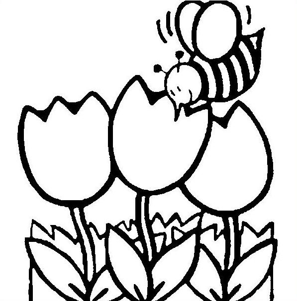 Flower Dibujo: Ser Maestr@ Hoy